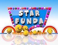 Star Funda