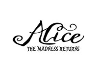 ALICE GAME REPACKAGING (LIMITED COLLECTOR EDITION)