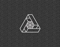 GSM for Adrian Devara
