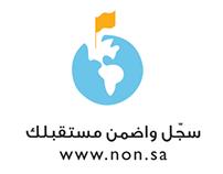 NoonEducation | منصة نون التعليمية