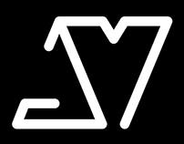 Monogramma