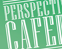 Perspective Cafe