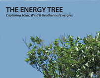 The Energy Tree Project-Creatinc