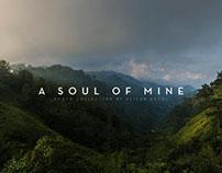 A Soul of Mine