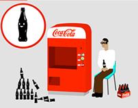 Coke Hub