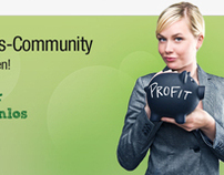 Bonus Community