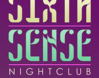 Sixth Sense Nightclub