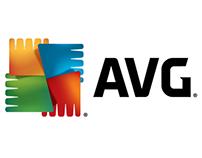 Desarrollo de sitio web www.avgchile.cl