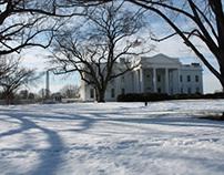 Washington - February 2014