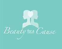 Beauty for a Cause