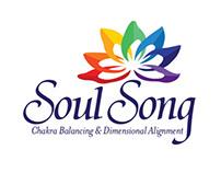 Soul Song Branding