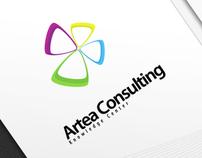 Artea Consulting