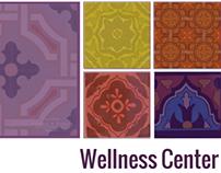 Commercial - Wellness Center