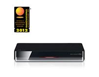LG Smart TV Upgrader SP820