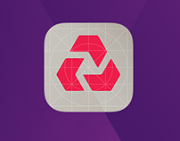 RBS NatWest – Mobile Banking App – Redesign