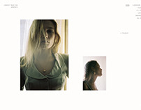 OUUR : Jasmin Sparrow