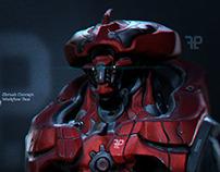 Z_Bot
