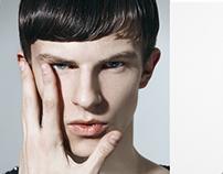 Vlad. Avant Models