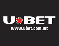 Project 202 betting on sports place bet on supertote from the us