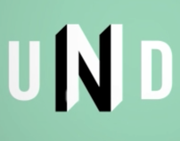 Conundrum Animated Logo