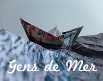 Gens de Mer