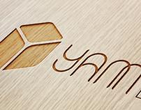 YAM Electronics