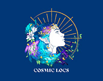 Cosmic Locs