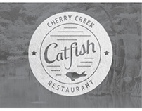 Cherry Creek Catfish