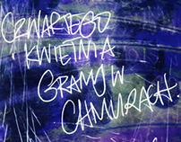 TRIO DE JANEIRO_concert poster.