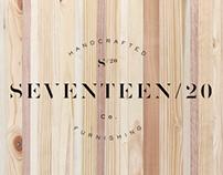 Seventeen / 20