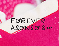 Forever Alonso & Co.