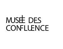[Website] Musée des Confluences 1.0