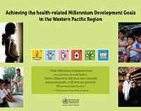 MDG Booklet 2010