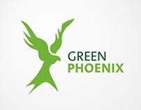 GREEN PHOENIX Identity