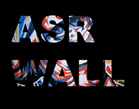 ASR WALL