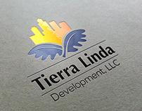 Tierra Linda Development Brand