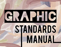 Smart Schools | Graphic Standards Manual