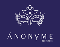 Anonyme designers