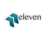 Eleven Branding