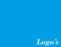 Logos_Branding