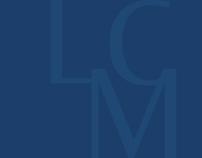 Legal Career Management