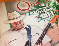 2014 Quincy Area Chamber of Commerce Guide