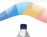 Agua Mineral Badora