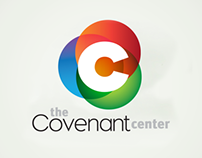 The Covenant Center