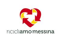 RicicliAmo Messina