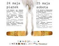 Dni Kubańskie w Krakowie