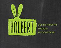 H()LBERT