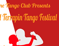 Terrapin Tango Festival