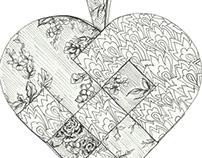 Patten Hearts