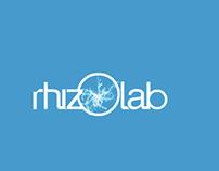 Rhizolab Logo